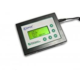 EPOS DiskMaster Portable