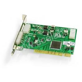 PC-3000 for SCSI