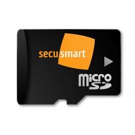 SecuVoice (MicroSD)