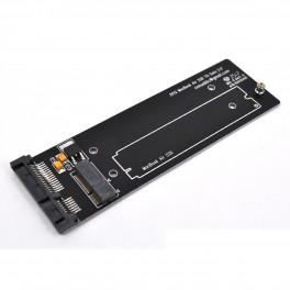 Адаптер Macbook Air 2012 SSD to SATA