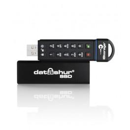 iStorage datAshur SSD