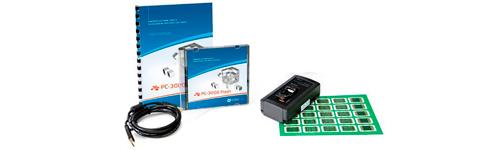 Восстановление данных с Flash и SSD
