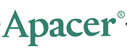 Apacer (Apacer Technology Inc.) | Купить в Украине