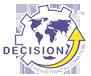 Decision Group, продукция, купить в Киеве