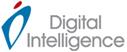 Digital Intelligence (США)