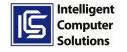 Intelligent Computer Solutions