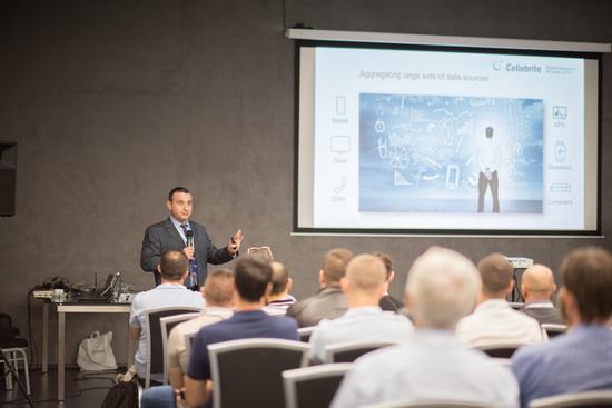 Итоги «Cellebrite User Forum Kуiv 2018»_1