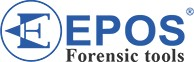 ForensicTools